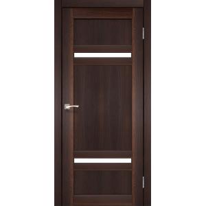 Межкомнатная дверь Korfad TV-03_OR
