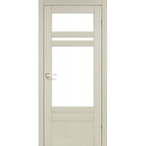 Межкомнатная дверь Korfad TV-04_BD