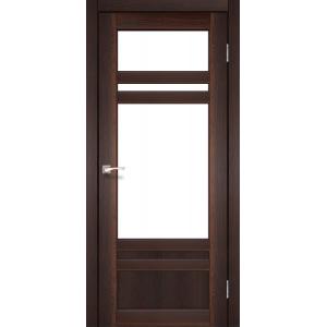 Межкомнатная дверь Korfad TV-04_OR