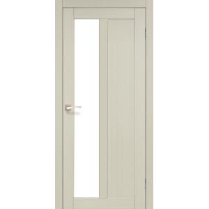 Межкомнатная дверь Korfad TR-03_BD