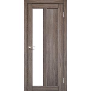 Межкомнатная дверь Korfad TR-03_DG