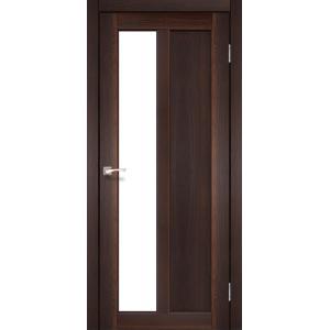 Межкомнатная дверь Korfad TR-03_OR