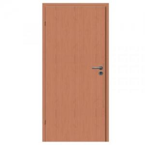 Межкомнатная дверь Брама Классика 2.1 Ольха