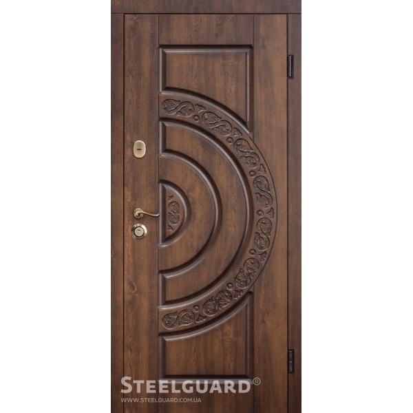 Steelguard Resiste Optima
