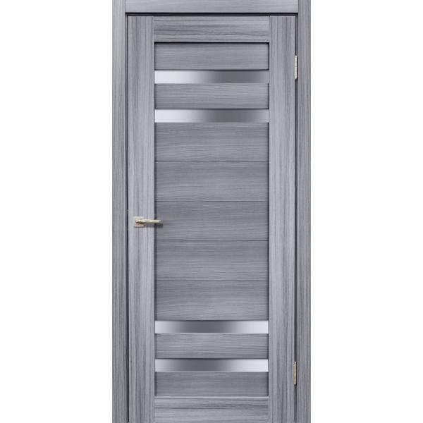 Галерея Дверей Мастер ПГ 636 CНН