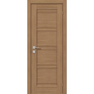 Межкомнатные двери Родос Fresca Angela ПГ R Меранти