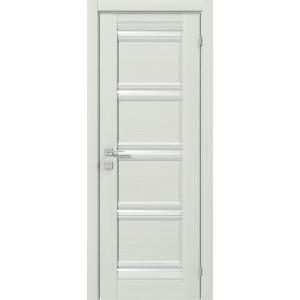 Межкомнатные двери Родос Fresca Angela ПО R Сосна Крем