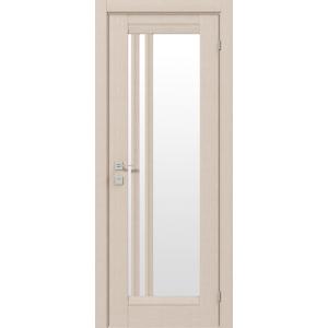 Межкомнатные двери Родос Fresca Colombo ПОО LG H Беленый Дуб