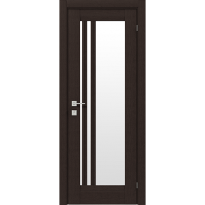 Межкомнатные двери Родос Fresca Colombo ПОО LG H Венге Маро