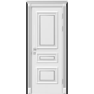 Siena Rossi ПГ Белый мат