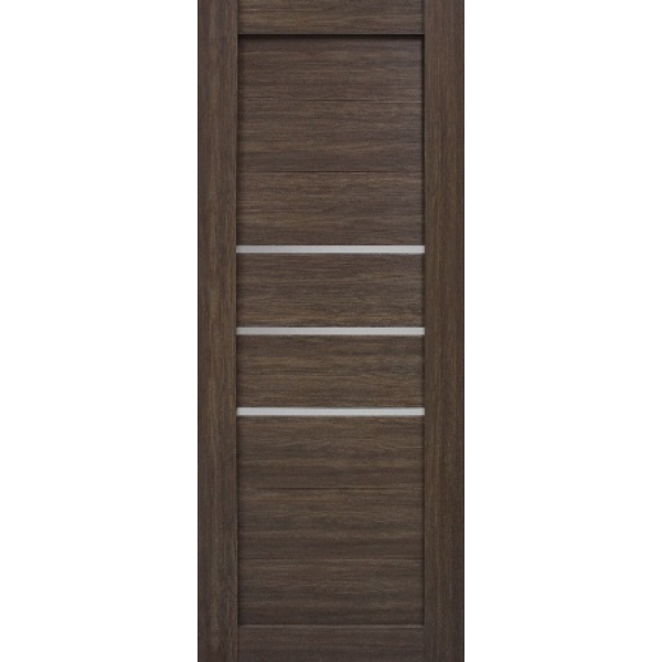 Галерея Дверей Мастер ПГ 634 ДБК