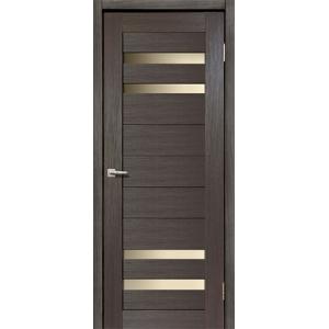 Галерея Дверей Мастер ПО 636