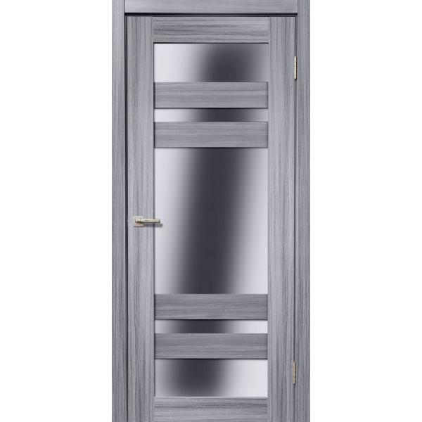 Галерея Дверей Мастер ПГ 639 CН