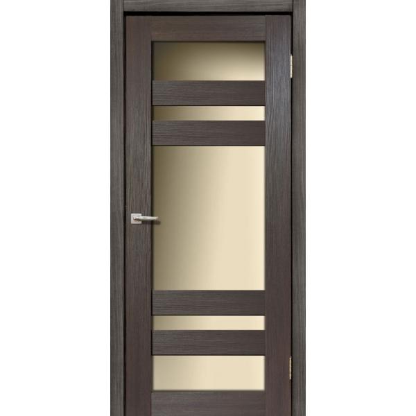 Галерея Дверей Мастер ПО 639