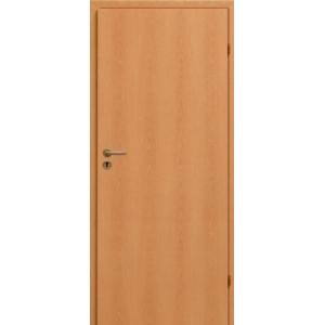 Межкомнатная дверь Брама Классика 2.1 бук