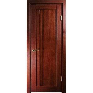 Межкомнатная дверь Fado Афины 602