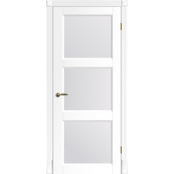 Ваши Двери Рим