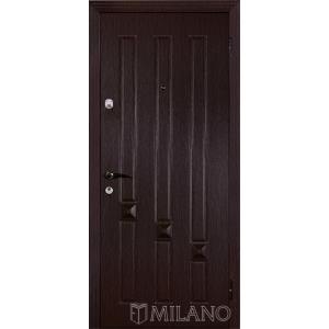 Милано Altri TDK 9