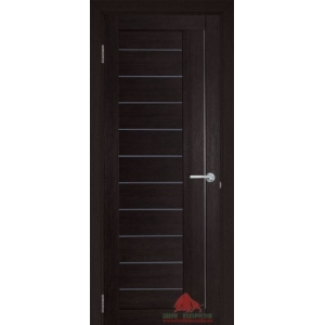 Двери Белоруссии Микс ПГ венге