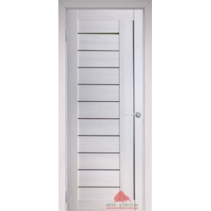 Двери Белоруссии Микс ПГ бьянка