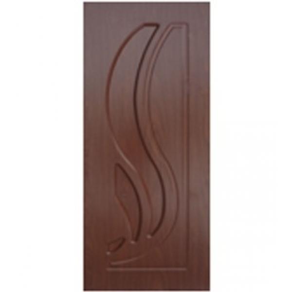 Неман Сабрина ПГ орех шоколадный