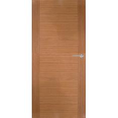 Двери Белоруссии Стандарт ПГ орех
