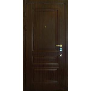Двери Украины 9