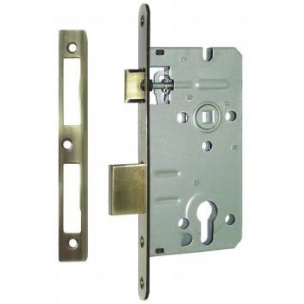 Замок для межкомнатной двери USK 5072