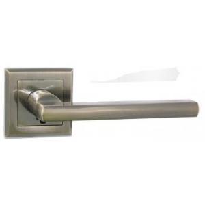 Дверные ручки A-6004 АВ