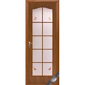 Межкомнатная дверь Новый стиль Фортис C Р