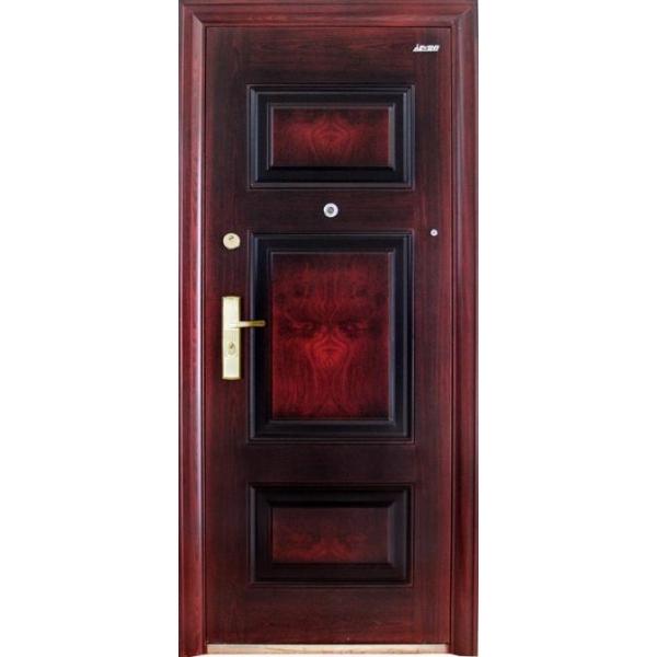 Двери оптом TS 29