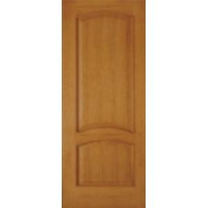Межкомнатная дверь ТМ Галерея Капри ПГ