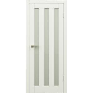 Карина 3 Белый