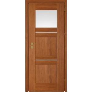 Межкомнатная дверь Буд Майстер Лада-Концепт 3.1