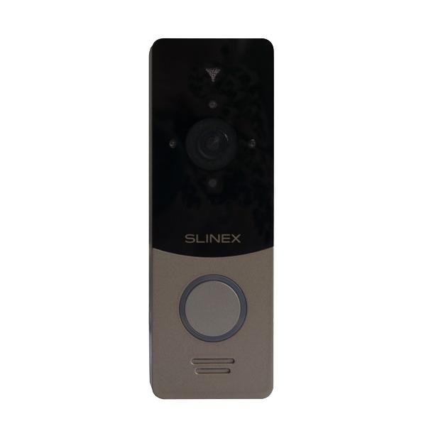 Slinex ML-20IP