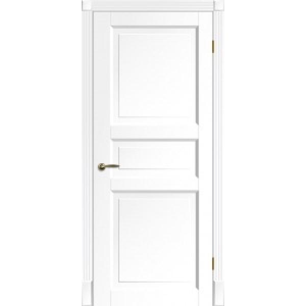 Ваши Двери Ницца ПГ
