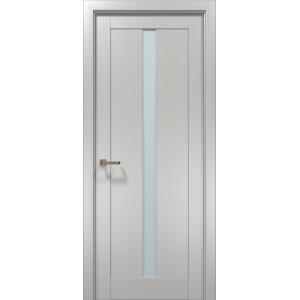 Optima-01 клен белый
