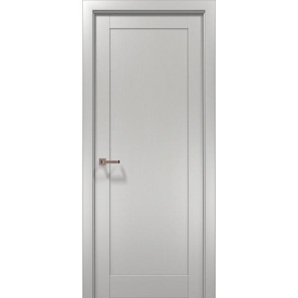 Optima-03 клен белый