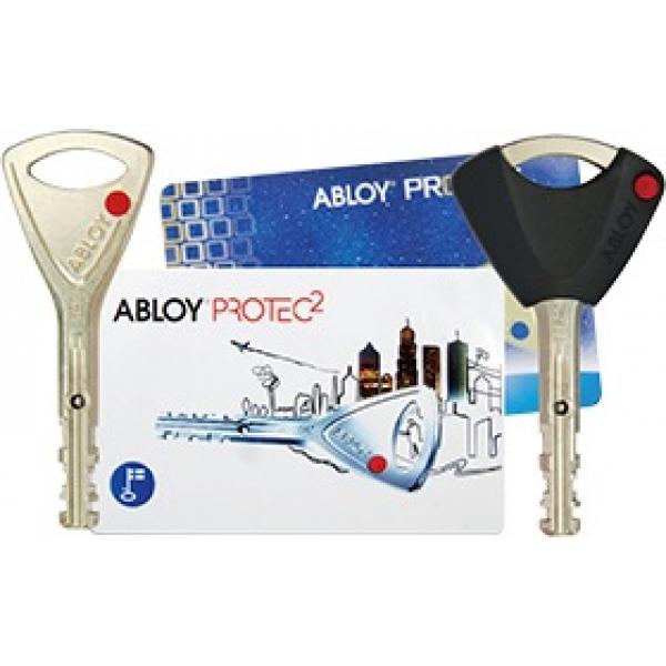 ABLOY Protec2/ Protec