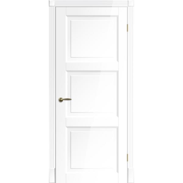 Ваши Двери Рим ПГ