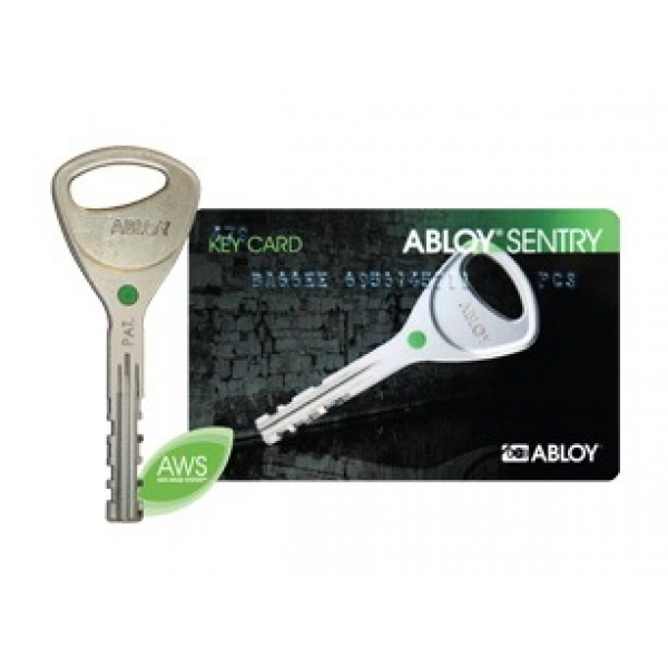 ABLOY Sentry