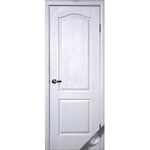 Межкомнатная дверь Новый стиль Симпли A под ключ