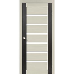 Межкомнатная дверь Korfad PC-01_BD