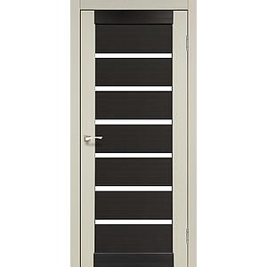 Межкомнатная дверь Korfad PC-02_BD