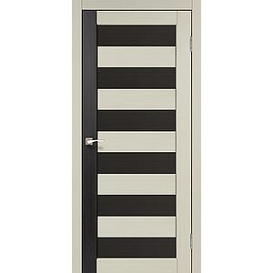 Межкомнатная дверь Korfad PC-03_BD
