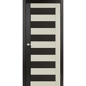 Межкомнатная дверь Korfad PC-03_WN