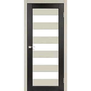 Межкомнатная дверь Korfad PC-04_BD