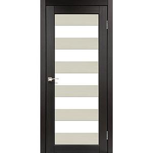 Межкомнатная дверь Korfad PC-04_WN