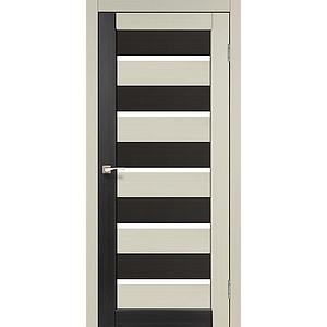 Межкомнатная дверь Korfad PC-05_BD