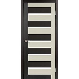 Межкомнатная дверь Korfad PC-05_WN